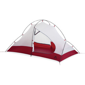 MSR Access 2 Tente, orange